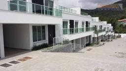 Casa à venda, 217 m² por R$ 980.000,00 - Santo Antônio de Lisboa - Florianópolis/SC