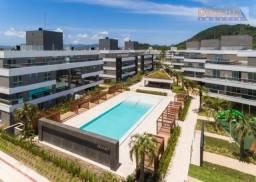 Apartamento com 4 dormitórios à venda, 352 m² por R$ 5.592.000,00 - Jurerê Internacional -