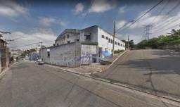 Galpão para alugar, 1200 m² por R$ 15.000,00/mês - Jardim Egle - São Paulo/SP