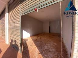 Oportunidade!! Sala Comercial, 60 m², Vicente Pires.