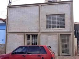 Escritório para alugar em Centro, Ribeirao preto cod:L2507