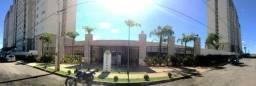 Apartamento para alugar com 2 dormitórios em Setor faiçalville, Goiânia cod:APA102