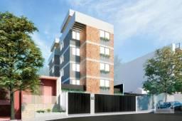 Apartamento à venda com 2 dormitórios em Dona clara, Belo horizonte cod:266883