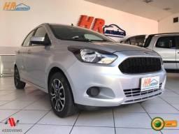 Ford KA  SE 12V FLEX 4P MANUAL