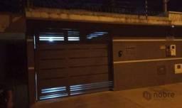 Casa à venda, 67 m² por R$ 199.000,00 - Plano Diretor Norte - Palmas/TO