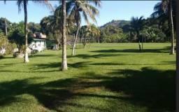 Guratiba Estrada do Carapía Guratiba Sitio 10.000,00m²