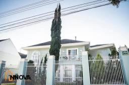 Casa à venda com 5 dormitórios em Xaxim, Curitiba cod:90085.001