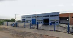 Galpão/depósito/armazém à venda em Morada do valle ii, Gravataí cod:2773