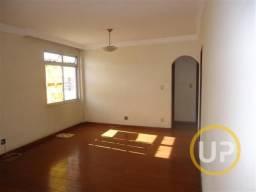 Apartamento para alugar com 2 dormitórios em Colégio batista, Belo horizonte cod:7517