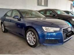 Audi A4 Attraction 2.0 TFSI 190cv 104990