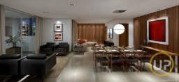 Apartamento em Castelo - Belo Horizonte