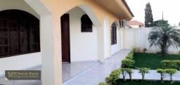 Casa à venda, 260 m² por R$ 1.500.000,00 - Maria Luiza - Cascavel/PR