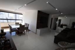Apartamento para alugar com 3 dormitórios em Buritis, Belo horizonte cod:5283