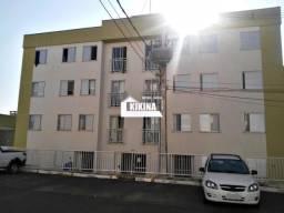 Apartamento para alugar com 3 dormitórios em Orfas, Ponta grossa cod:02583.001