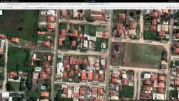Avenida Jaraguá,N. lote 03 quadra 19, REGIAO DOS LAGOS - CEP: 28970-000, ARARUAMA - RIO DE