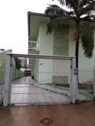 Apartamento para alugar com 2 dormitórios em , cod:I-025817