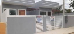 Casa à venda, 75 m² por R$ 269.000,00 - Balneário das Conchas - São Pedro da Aldeia/RJ