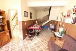 Casa no Centro - Nova Friburgo