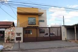 Casa com 3 quartos - Bairro Vila União em Goiânia