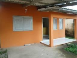 Casa à venda, 2 quartos, 1 vaga, Calafate - Rio Branco/AC
