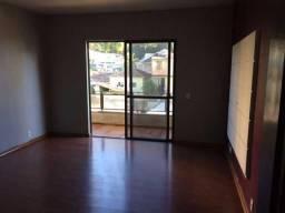 Apartamento para alugar com 3 dormitórios em Centro, Nova iguaçu cod:TCAP30033