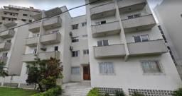 Apartamento para alugar com 2 dormitórios em Itacorubi, Florianópolis cod:76285