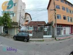 Casa para alugar com 3 dormitórios em Parque areia preta, Guarapari cod:205337