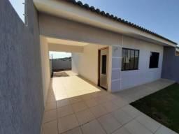8357 | Casa para alugar com 2 quartos em Ana Ligia, Mandaguaçu