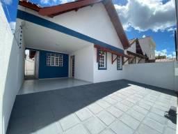 Casa com 3 dormitórios à venda, 100 m² por R$ 220.000 - Rocha Cavalcante - Campina Grande/