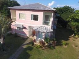 Sítio à venda com 3 dormitórios em Guaratiba, Rio de janeiro cod:SV3OU3343