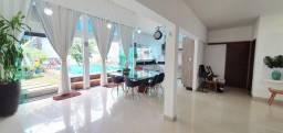 Casa à venda, 3 quartos, JARDIM TROPICAL - Rio Branco/AC