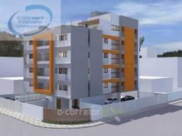 Título do anúncio: Apartamento para vender, Bessa, João Pessoa, PB