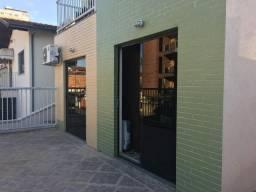 Apartamento Santa Angela Poços de Caldas, MG