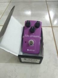 Pedal Us Dream Joyo