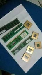 Processador Core i3 terceira geração