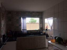Casa à venda com 3 dormitórios em Estância monazítica, Serra cod:IDEALI VD517