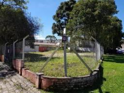 Terreno em Curitiba