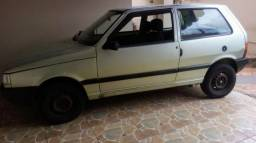 Fiat Uno Mille SX 1998 - 1998