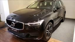 Volvo Xc60 2.0 t5 Momentum Awd Geartronic - 2020