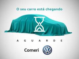 Volkswagen Fox 1.6 Msi Comfortline 8v - 2016