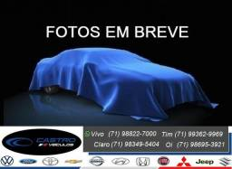 Fox 1.6 Manual Bluemotion 2013/2013 Completo - 2013