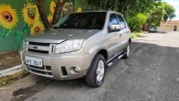 EcoSport XLT 2.0 Auto Felx - 2009
