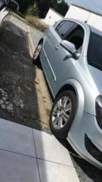 Vectra GT Automático - 2010