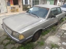 Delrey guia 85 - 1985