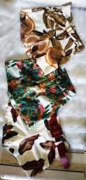** - Loja online roupas femininas
