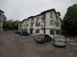 Apartamento 2 Quartos no João Bosco em Flores