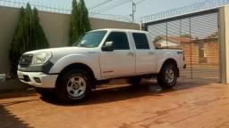 Vendo Ranger XL 11/11 - 2011