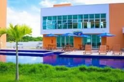 Alugo Apartamento 2 quartos no Eusébio - Sonata Residence