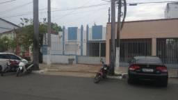 Linda casa no centro de Corumbá-MS