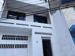 Casa Pontalzinho itabuna